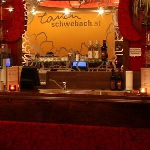 Tanzschule Schwebach, Wien Fam (AT), 2010