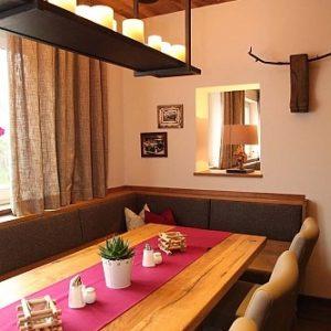 Hotel Kanzler; Bad Mitterndorf (AT), 2012