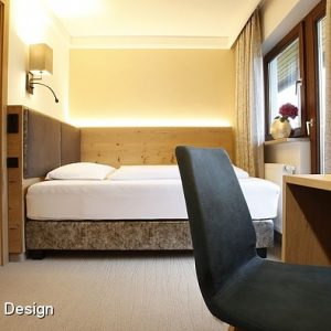 Hotel der Hechl ***Superior (Tauplitz), 2017