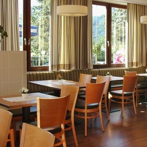 Hotel Pöllmann, Zell am Moos am Irrsee (AT), 2013
